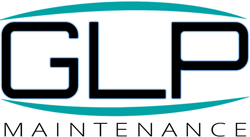 GLP Maintenance LLC